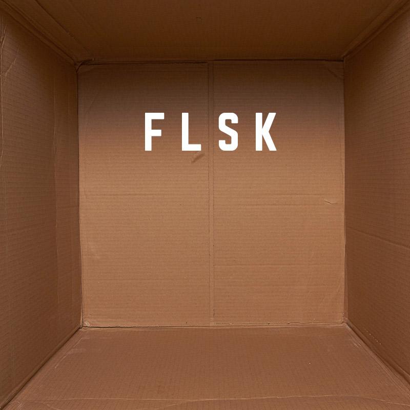 FORMATSHOP FLSK