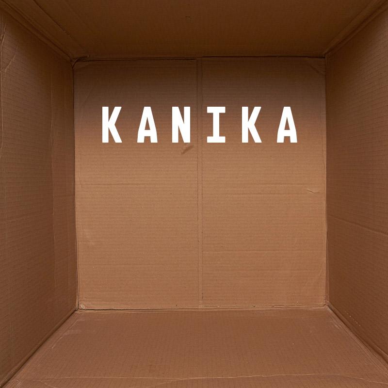 FORMATSHOP Kanika