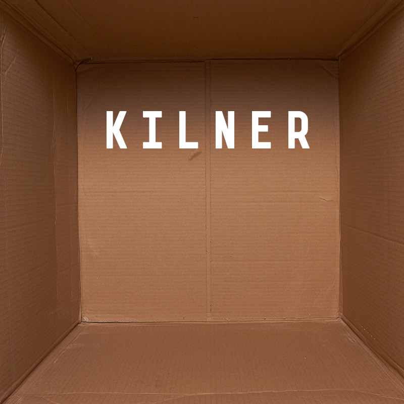 FORMATSHOP Kilner
