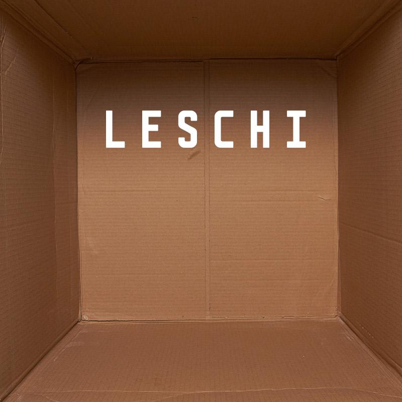 FORMATSHOP Leschi