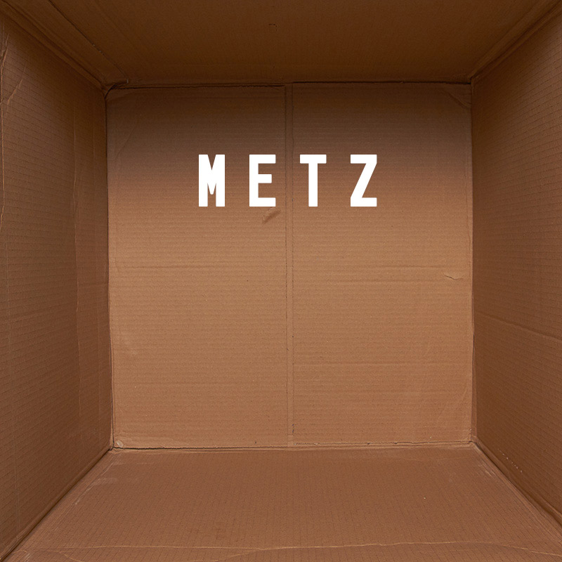 FORMAT Metz