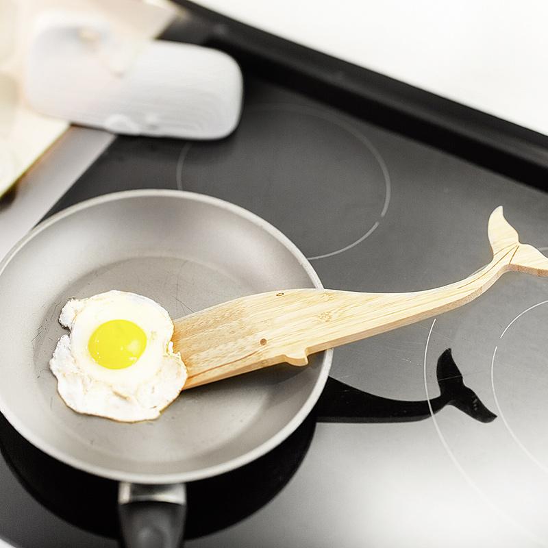 DONKEY PRODUCTS Küchenhelfer